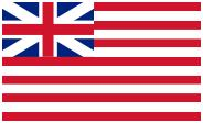 BEIC-Flag