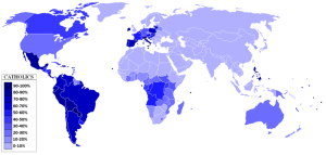 Distribution_of_Catholics