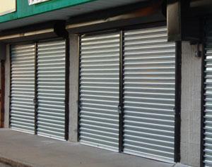 crime-shutters