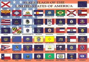 state-flags