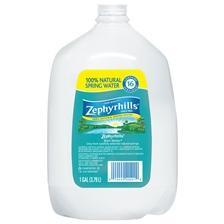 zephyrhills